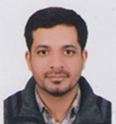 Mr. Deependra Paudel