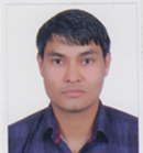 Mr. Chet Bahadur G.C.