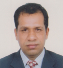 Mr. Dipak Dhital
