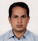 Mr. Bashu Dev Pandey