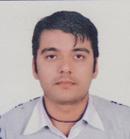 Mr. Suresh Prasad Chaulagai